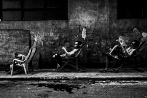 OliverSanJuan_Philippines_Open_StreetPhotographyOpencompetition_2018
