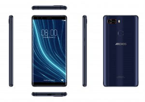 ARCHOS Diamond Omega_4