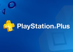 PlayStation Plus(1)