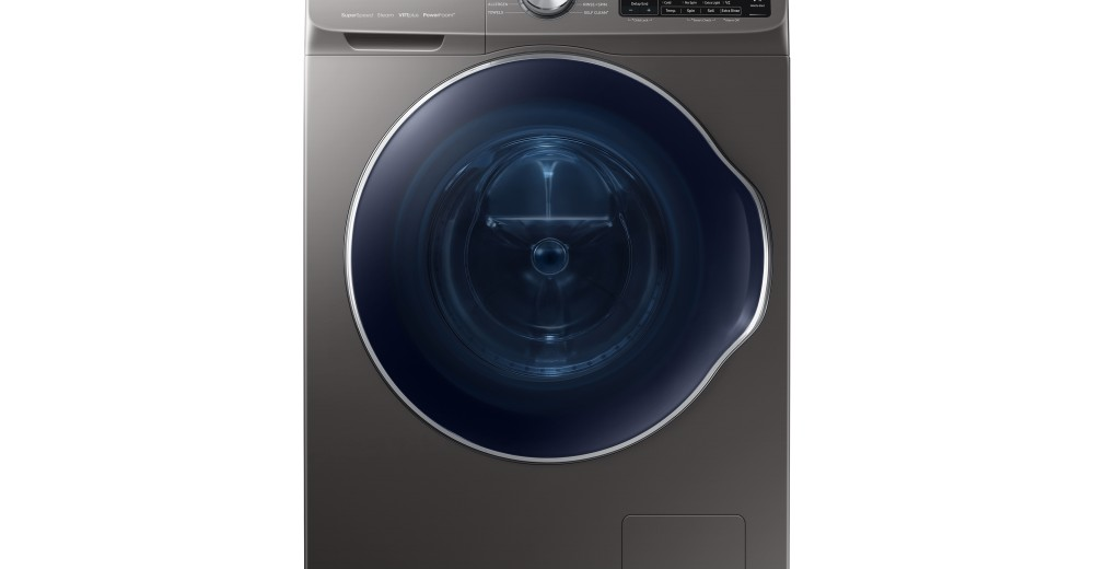 QuickDrive_WW6850N_washer(1)