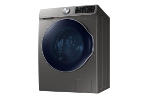 QuickDrive_WW6850N_washer(2)
