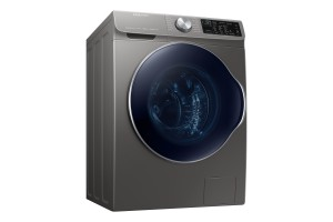 QuickDrive_WW6850N_washer(3)