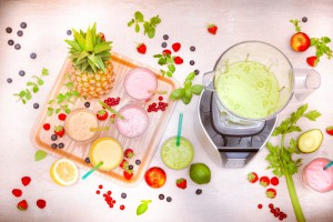 TEFAL-ULTRABLEND_PLUS-LIFESTYLE-TOPSHOT_SMOOTHIES
