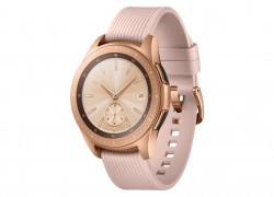 Galaxy-Watch_42mm_Rose-Gold-1