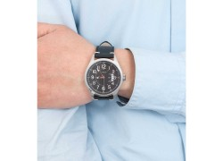 watch-only-time-man-guess-dakota-w1102g1_45241_zoom