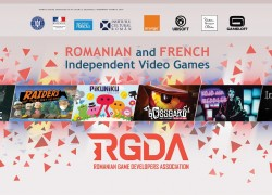 Romanian French Indie Games (2)(1)