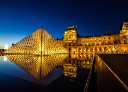 schmidt-spiele-le-louvre-by-night-jigsaw-puzzle-1000-pieces.46962-1.fs