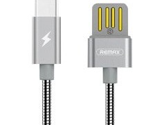 eng_pm_Remax-Silver-Serpent-RC-080a-USB-USB-Type-C-Cable-with-Durable-Metal-Braid-2-1A-1M-silver-38709_1-10801-516370