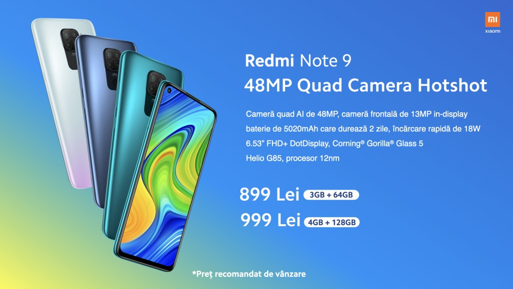 RedmiNote9_price