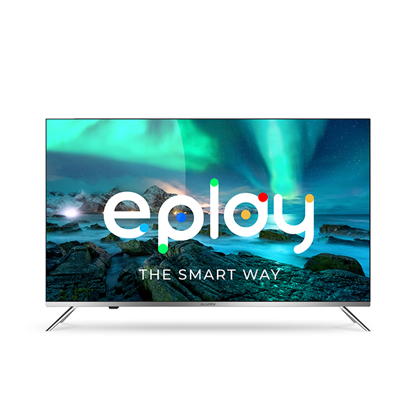 50ePlay6100-U FRONT screen 2