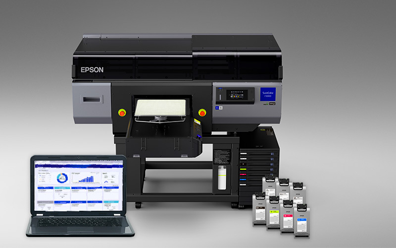 sc-f3000-the-complete-solution
