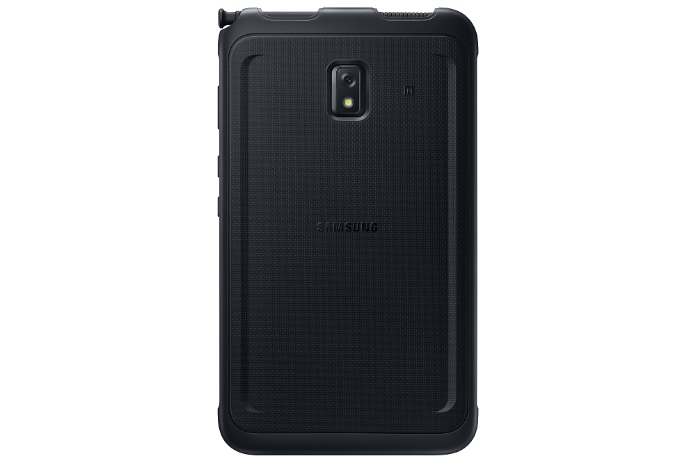 galaxy_tab_active3 (2)
