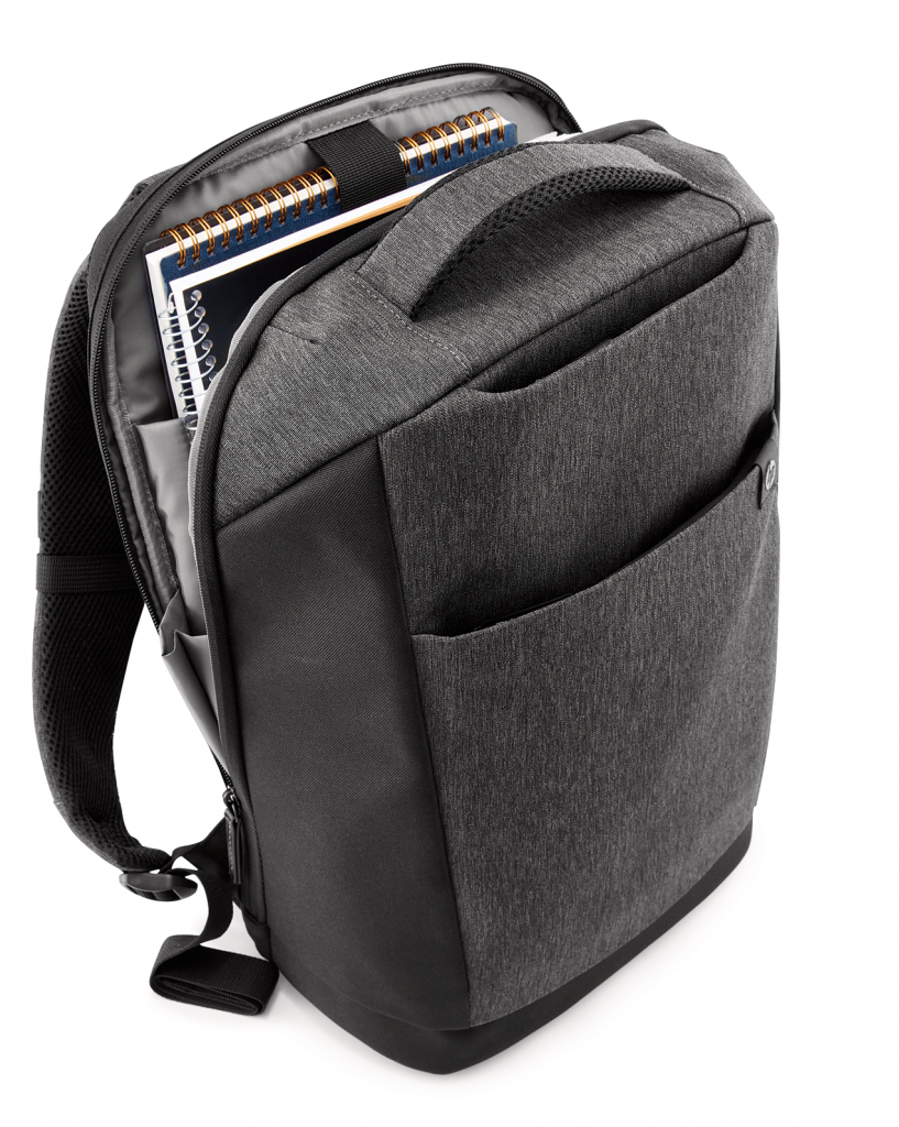 hp_renew_travel_15.6-inch_backpack (8)