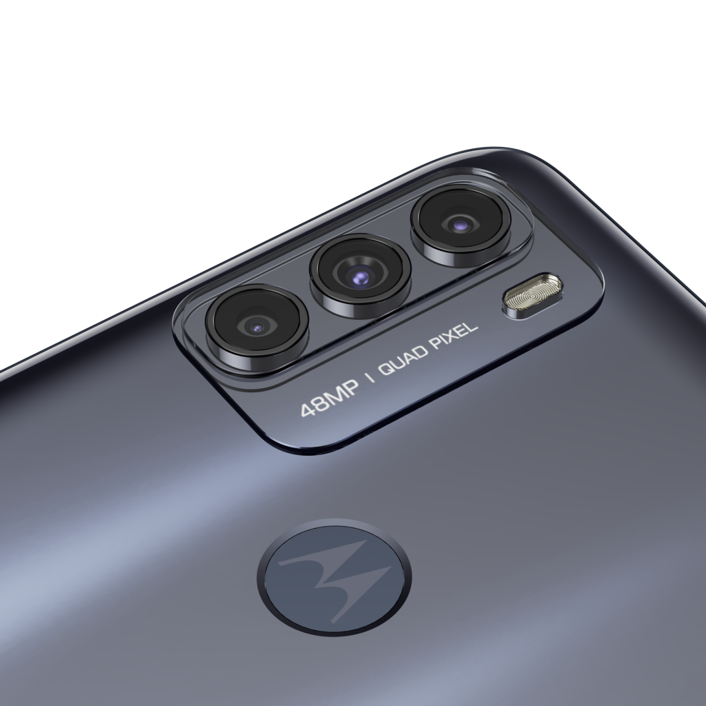 moto g50_AdvancedPack_CameraDetail