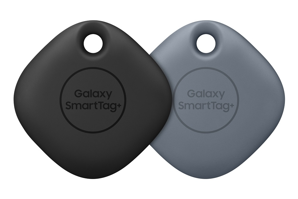 Galaxy SmartTag+_Product image_high-res (1)