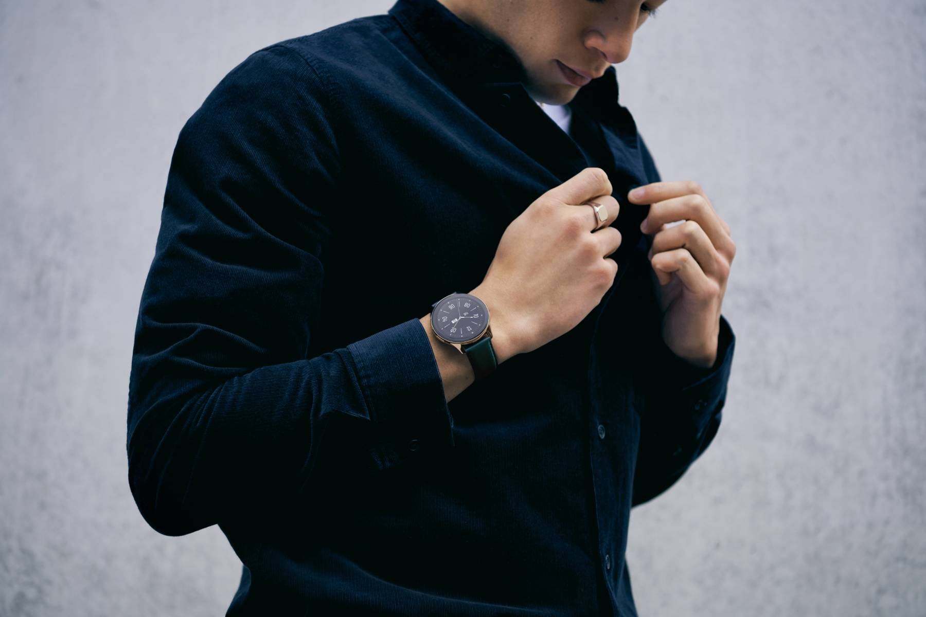 ONEPLUS_WATCH_STOP_AT_NOTHING_0252_F1