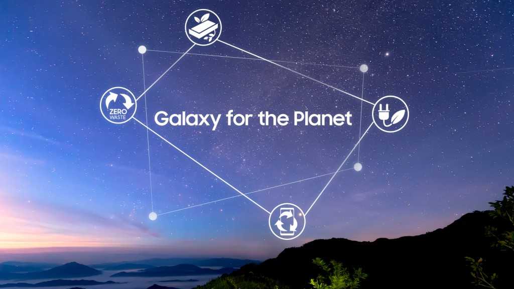 Samsung_Galaxy for thePlanet