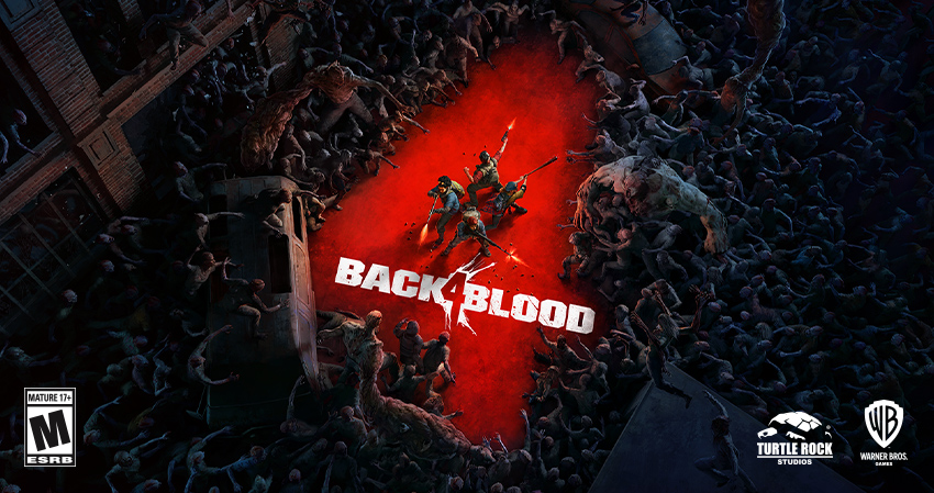 game-ready-back-4-blood-10-12-release-dlss-article-thumb-850px