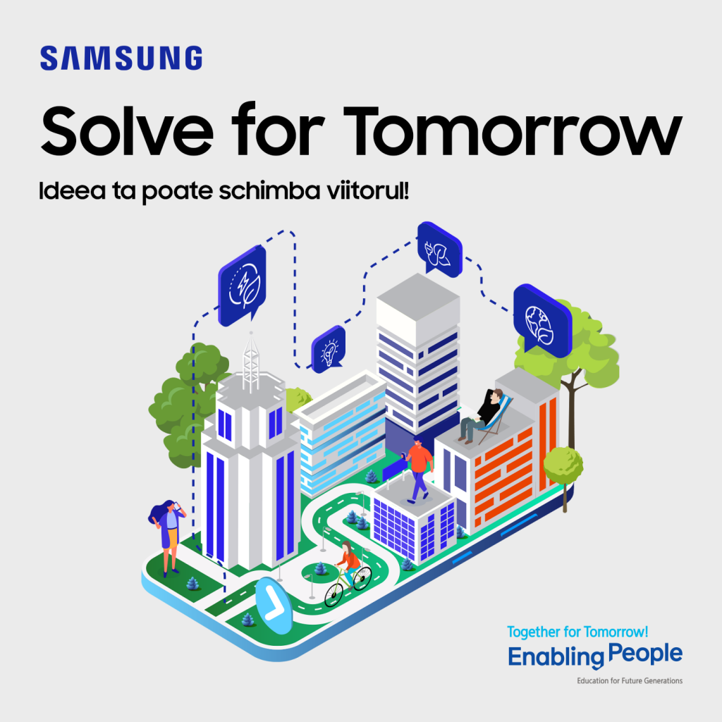 Solve_for_Tomorrow_Samsung
